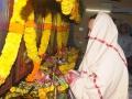 01-KarthikaMasam-JnanaChaitanyaSabha-Tadepalligudem-04112019