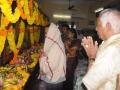 02-KarthikaMasam-JnanaChaitanyaSabha-Tadepalligudem-04112019