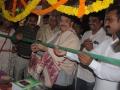 03-KarthikaMasam-JnanaChaitanyaSabha-Tadepalligudem-04112019