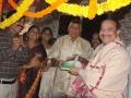 04-KarthikaMasam-JnanaChaitanyaSabha-Tadepalligudem-04112019