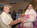 05-KarthikaMasam-JnanaChaitanyaSabha-Tadepalligudem-04112019