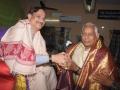 06-KarthikaMasam-JnanaChaitanyaSabha-Tadepalligudem-04112019