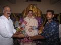 08-KarthikaMasam-JnanaChaitanyaSabha-Tadepalligudem-04112019