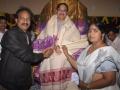 10-KarthikaMasam-JnanaChaitanyaSabha-Tadepalligudem-04112019