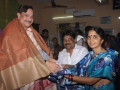 11-KarthikaMasam-JnanaChaitanyaSabha-Tadepalligudem-04112019