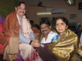 12-KarthikaMasam-JnanaChaitanyaSabha-Tadepalligudem-04112019
