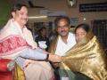13-KarthikaMasam-JnanaChaitanyaSabha-Tadepalligudem-04112019