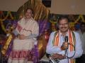 14-KarthikaMasam-JnanaChaitanyaSabha-Tadepalligudem-04112019