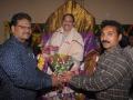 16-KarthikaMasam-JnanaChaitanyaSabha-Tadepalligudem-04112019