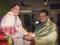 17-KarthikaMasam-JnanaChaitanyaSabha-Tadepalligudem-04112019