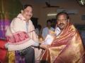 19-KarthikaMasam-JnanaChaitanyaSabha-Tadepalligudem-04112019