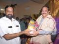 20-KarthikaMasam-JnanaChaitanyaSabha-Tadepalligudem-04112019