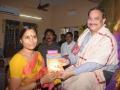 21-KarthikaMasam-JnanaChaitanyaSabha-Tadepalligudem-04112019