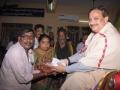 22-KarthikaMasam-JnanaChaitanyaSabha-Tadepalligudem-04112019