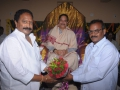 24-KarthikaMasam-JnanaChaitanyaSabha-Tadepalligudem-04112019