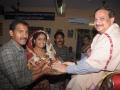 26-KarthikaMasam-JnanaChaitanyaSabha-Tadepalligudem-04112019