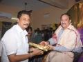 27-KarthikaMasam-JnanaChaitanyaSabha-Tadepalligudem-04112019
