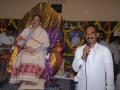 28-KarthikaMasam-JnanaChaitanyaSabha-Tadepalligudem-04112019