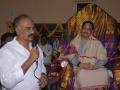 29-KarthikaMasam-JnanaChaitanyaSabha-Tadepalligudem-04112019