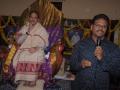 30-KarthikaMasam-JnanaChaitanyaSabha-Tadepalligudem-04112019