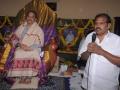 31-KarthikaMasam-JnanaChaitanyaSabha-Tadepalligudem-04112019