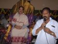 32-KarthikaMasam-JnanaChaitanyaSabha-Tadepalligudem-04112019