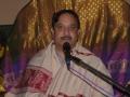 35-KarthikaMasam-JnanaChaitanyaSabha-Tadepalligudem-04112019