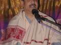 36-KarthikaMasam-JnanaChaitanyaSabha-Tadepalligudem-04112019