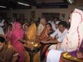38-KarthikaMasam-JnanaChaitanyaSabha-Tadepalligudem-04112019
