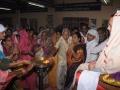 39-KarthikaMasam-JnanaChaitanyaSabha-Tadepalligudem-04112019