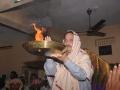 40-KarthikaMasam-JnanaChaitanyaSabha-Tadepalligudem-04112019