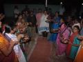 01-KarthikaMasam-JnanaChaitanyaSabha-Kakinada-05112019