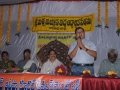 06-KarthikaMasam-JnanaChaitanyaSabha-Kakinada-05112019