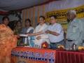 07-KarthikaMasam-JnanaChaitanyaSabha-Kakinada-05112019