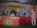 11-KarthikaMasam-JnanaChaitanyaSabha-Kakinada-05112019