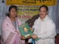 16-KarthikaMasam-JnanaChaitanyaSabha-Kakinada-05112019