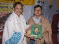 17-KarthikaMasam-JnanaChaitanyaSabha-Kakinada-05112019