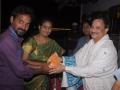 18-KarthikaMasam-JnanaChaitanyaSabha-Kakinada-05112019