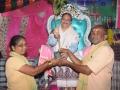 01-KarthikaMasam-JnanaChaitanyaSabha-Mallepalli-05112019