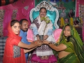 02-KarthikaMasam-JnanaChaitanyaSabha-Mallepalli-05112019