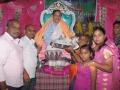04-KarthikaMasam-JnanaChaitanyaSabha-Mallepalli-05112019
