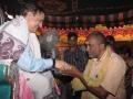 07-KarthikaMasam-JnanaChaitanyaSabha-Mallepalli-05112019