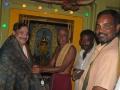 01-KarthikaMasam-JnanaChaitanyaSabha-Somavaram-05112019