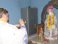 02-KarthikaMasam-JnanaChaitanyaSabha-Somavaram-05112019