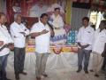 03-KarthikaMasam-JnanaChaitanyaSabha-Somavaram-05112019