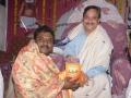 04-KarthikaMasam-JnanaChaitanyaSabha-Somavaram-05112019