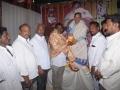 05-KarthikaMasam-JnanaChaitanyaSabha-Somavaram-05112019