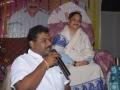 06-KarthikaMasam-JnanaChaitanyaSabha-Somavaram-05112019