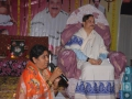 07-KarthikaMasam-JnanaChaitanyaSabha-Somavaram-05112019