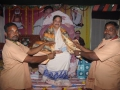 08-KarthikaMasam-JnanaChaitanyaSabha-Somavaram-05112019